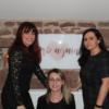 Deborah Alfa Hair & beauty
